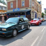 VW Sachsen classic finale-6