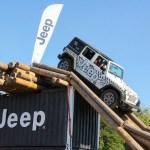 foto harley Jeep faaker see-44