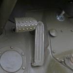 foto jeep wrangler-13