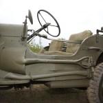foto jeep wrangler-14