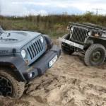 foto jeep wrangler-16