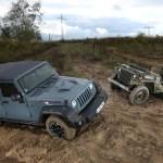 foto jeep wrangler-17