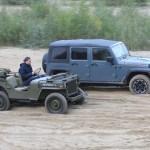 foto jeep wrangler-18