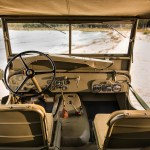 foto jeep wrangler-24