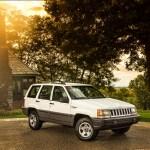 foto jeep wrangler-30