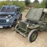 foto jeep wrangler-7