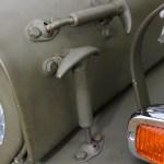 foto jeep wrangler-8