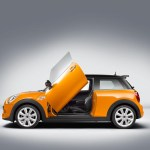 foto mini scissor doors-4