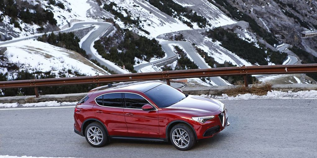 170222_Alfa-Romeo_Stelvio_42