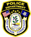 east windsor police