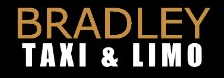 AWR Web Design - Bradley Taxi and Limo