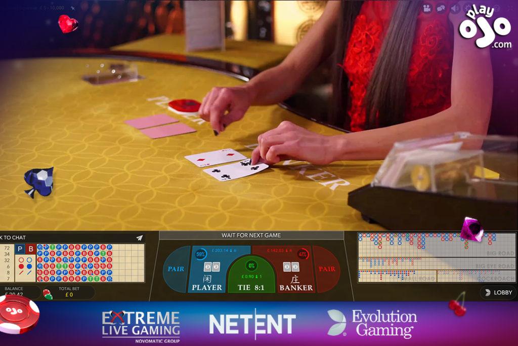 online casino deposit 10 euro