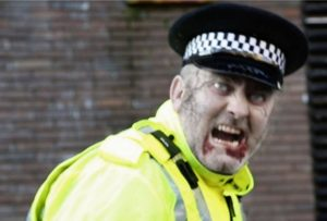 Colin Murtagh_zombie policeman