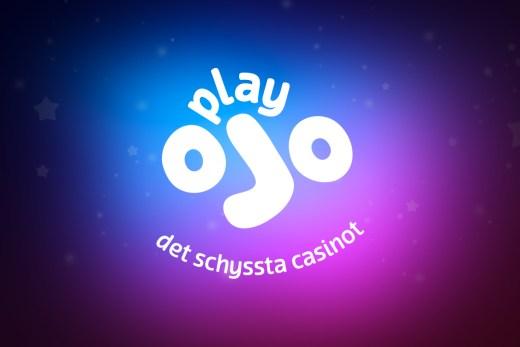 PlayOJO Sweden