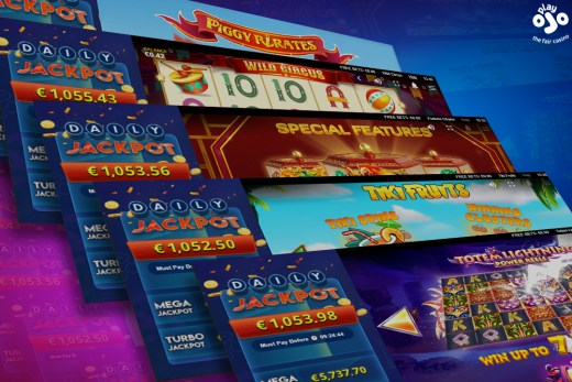 Online Casino Payments – The Only Guide You'll Ever Need!