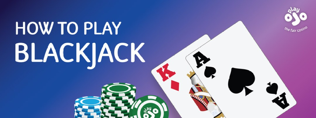 how to play blackjack guide