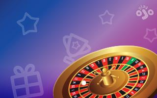 Blackjack online betting