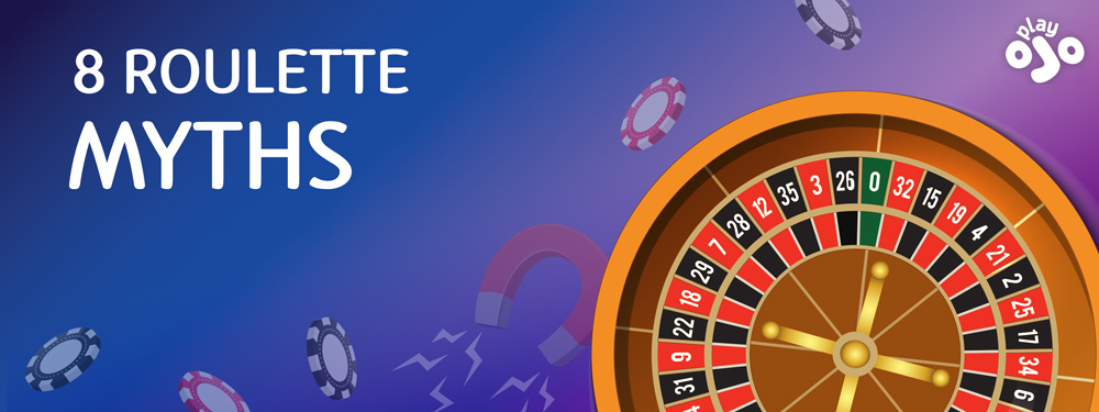roulette myths are they true