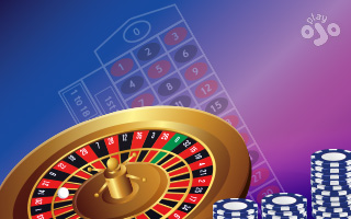 Is online roulette rigged? Here's why it isn't!
