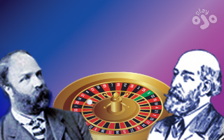 Biggest Roulette Wins Revealed