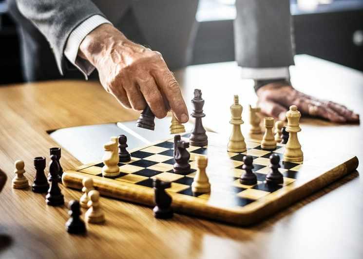 catur-strategi-4
