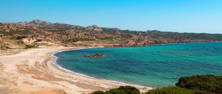 Image result for corsica france beaches