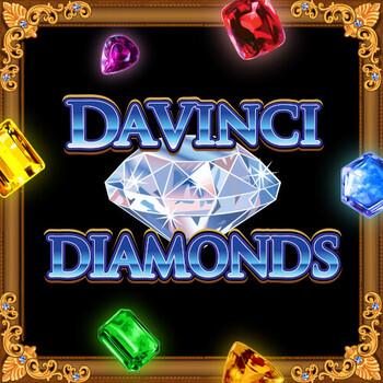 Online-Casino Mittels Startkrediten website - perfekt zu Händen neue glücksspieler!
