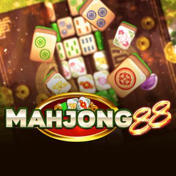 n you gambling house online games