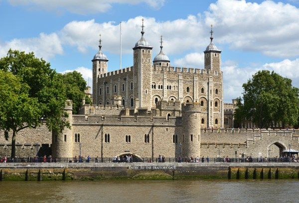 tower of london tickets # 14