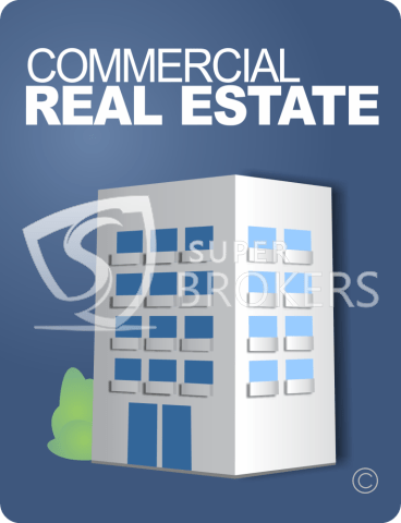 Smart Prospecting Tips For Commercial Real Estate Brokers ...