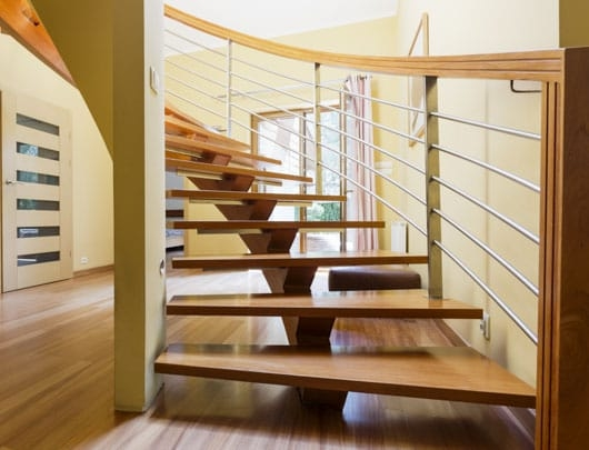 Custom Built Stairs Spiral Straight Paragon Stairs | Sweet Home 3D Custom Stairs | Mural | Mezzanine | Interior Design | Mezzanine Floor | 3D Models
