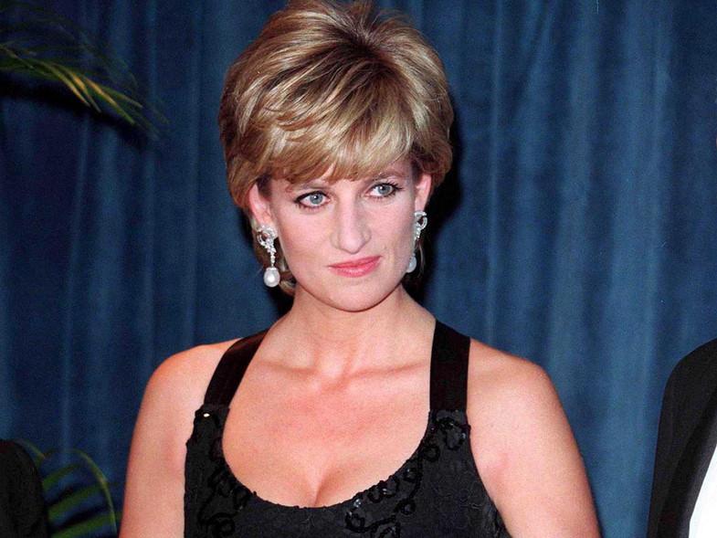 Qué queda del legado de Diana de Gales 18 años después?