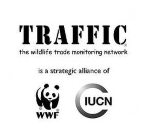 Image result for Trade Related Analysis of Fauna and Flora in Commerce (TRAFFIC)