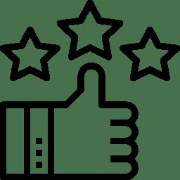 Buy AFSL Marketing Checklist   Sophie Grace