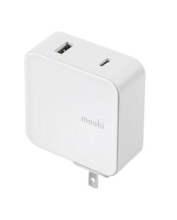ProGeo 旅充系列 USB-C 及 USB 埠充電器
