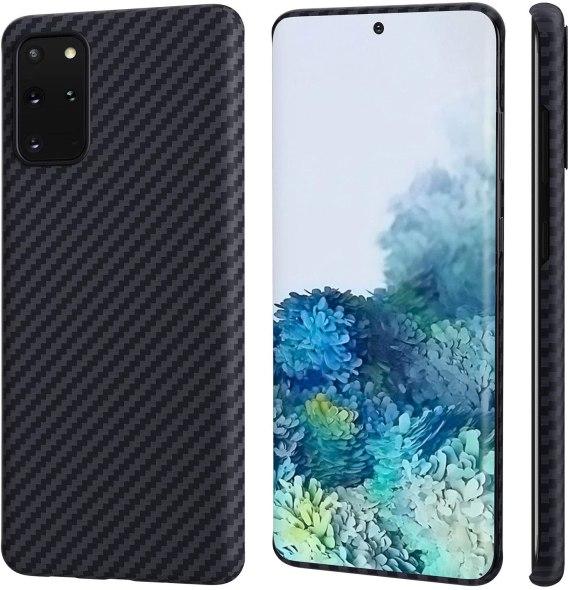 碳纖維 Samsung S20 / + / Ultra / Note 10 / 20 / 5G 保護殼 三星