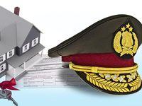 Menerawang Rencana Rumah ASN, TNI, dan Polri Diprioritaskan Rusun