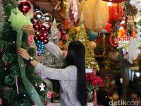 Penampakan Kartu Ucapan Natal Termahal, Segini Harganya