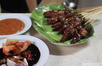 Image Result For Kuliner Di Daerah Garut