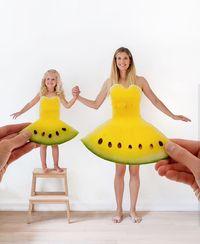 Meme lucu, baju lebaran lucu bikin ngakak, meme baju lebaran dari karung, gambar baju lucu bikin. 57+ Tren Gambar Lucu Baju Lebaran Dari Karung
