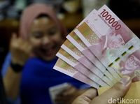 Cara Atur Uang di Libur Akhir Tahun Biar Kantong Nggak Jebol