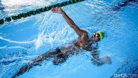Asian Para Games Kian Dekat, CdM Kirim Psikolog untuk Atlet