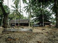 Pasca Tsunami, Hanya 10 Kamar Hotel Tanjung Lesung yang Buka Tahun Baru