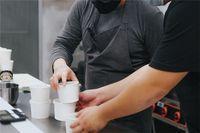 Kami telah memiliki dapur bersama lebih dari 50 lokasi di indonesia seperti jakarta, depok, tangerang, bekasi, bandung dan medan. Cloud Kitchen Permudah Memulai Bisnis Kuliner Online