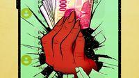 Dana cepatpinjam uang online cepat cair list info dengan. Daftar 172 Pinjol Ilegal Yang Ditutup Ojk Waspadalah Halaman 2