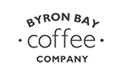 byron-bay-cofeee-company