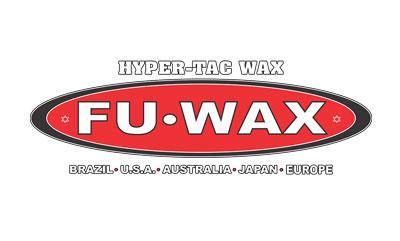 fu-wax