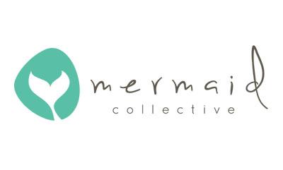 mermaid collective