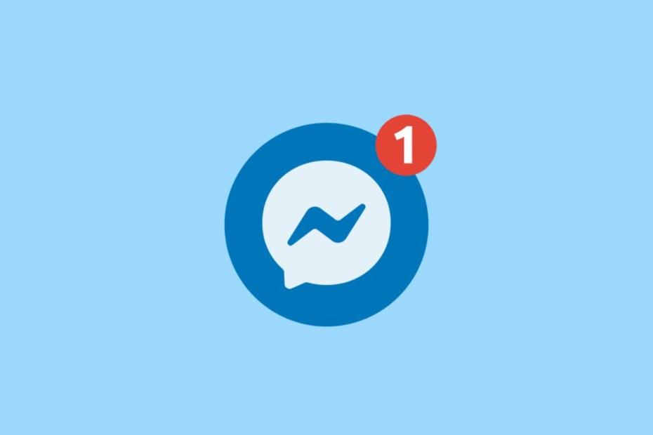 facebook instagram remove features europe