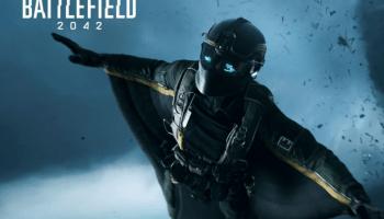 battlefield newest game
